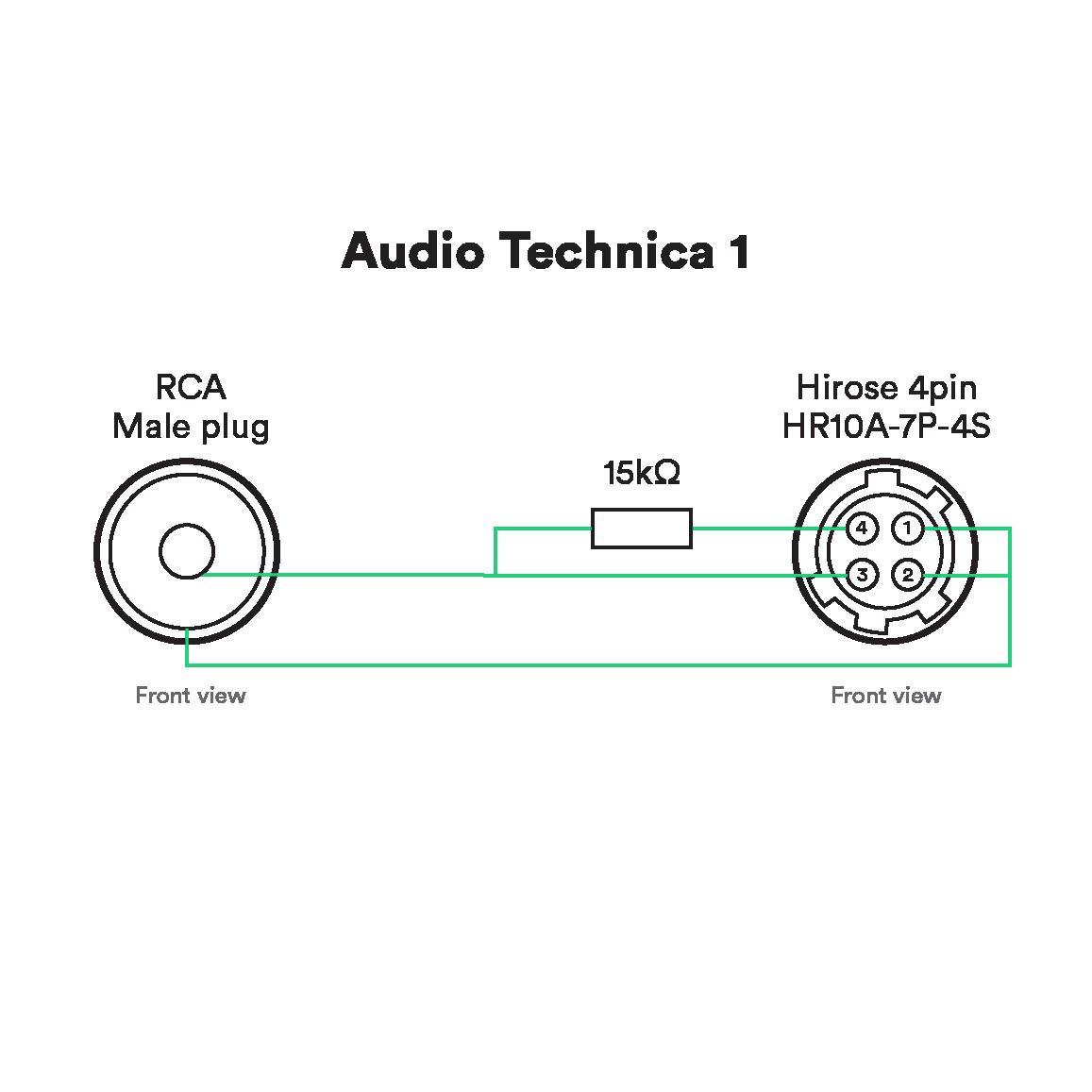 audio technica wiring diagram - wiring diagram schematic bear-guest -  bear-guest.aliceviola.it  aliceviola.it